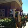 7132 Calabria Unit B - 7132 Calabria Ct, San Diego, CA 92122