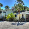 3708 SANDSPUR LANE - 3708 Sandspur Lane, Sarasota County, FL 34275