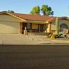 7910 E MEDINA Avenue - 7910 East Medina Avenue, Mesa, AZ 85209