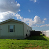 3912 Weston St - 3912 Weston St, Clovis, NM 88101