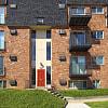 Romaine Court - 4210 Romaine Ct., Cincinnati, OH 45209