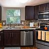 Fairways at Royal Oak Apartments - 380 Saint Andrews Dr, Cincinnati, OH 45245