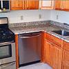 Eastgate at Ridgewood - 500 East Ridgewood Avenue, Ridgewood, NJ 07450