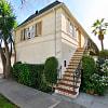 9756 Charleville Boulevard - 9756 Charleville Boulevard, Beverly Hills, CA 90212
