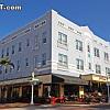 1415 Dean St. - 1415 Dean Street, Fort Myers, FL 33901