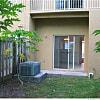 16939 SW 138th Ct - 16939 Southwest 138th Court, Richmond West, FL 33177