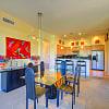 2989 N 44th Street - 2989 N 44th St, Phoenix, AZ 85018