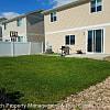 5561 Killarney Street - 5561 Killarney Ct, Denver, CO 80249