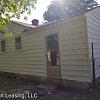 1828 Elm Drive - 1828 Elm Drive, Del City, OK 73115