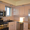 20-39 49th St 2FL - 20-39 49th Street, Queens, NY 11105