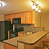 Rosedale Court - 2223 Florey Ln, Willow Grove, PA 19001