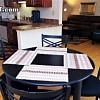 2389 Somerset Rd - 2389 Somerset Blvd, Troy, MI 48084