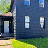 1456 West 50th St - 1456 West 50th Street, Cleveland, OH 44102