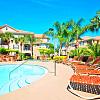 Lakeview Oaks - 14201 Cyber Pl, Tampa, FL 33613