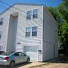 1280 W 41st St - 1280 West 41st Street, Norfolk, VA 23508