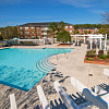 Reserve at Jacksonville Commons - 500 Talon Dr, Jacksonville, NC 28546