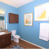 Elevation Apartments - 5000 N Mall Way, Flagstaff, AZ 86004
