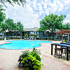 Aspen Creek - 5616 Spring Valley Rd, Dallas, TX 75254