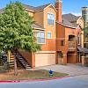 Colonial Grand at Valley Ranch - 8001 N MacArthur Blvd, Irving, TX 75063
