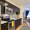 Elan East - 2900 Manor Rd, Austin, TX 78722