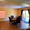 11612 ARUBA BEACH Avenue - 11612 Aruba Beach Avenue, Las Vegas, NV 89138