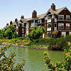 Pescadero Apartments - 950 Redwood Shores Pkwy, Redwood City, CA 94065