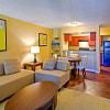Heather Village - 6000 Boca Raton Blvd, Fort Worth, TX 76112