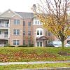 83 RIDGEVIEW LN - 83 Ridgeview Ln, Mount Arlington, NJ 07856