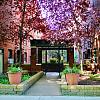 630-38 1/2 W Arlington - 630 1/2 W Arlington Place, Chicago, IL 60614