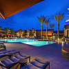 Noria Robson Luxury Apartments - 2177 South Mcqueen Road, Chandler, AZ 85286