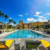 AMLI Dadeland - 8250 SW 72nd Ct, Miami, FL 33143