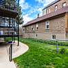 2246 W Medill Ave Apt 3 # Unit - 2246 West Medill Avenue, Chicago, IL 60647