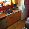 260-15 75th Ave - 260-15 75th Avenue, Queens, NY 11004