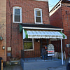 622 COATES STREET - 622 Coates Street, Coatesville, PA 19320