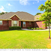 2701 SW Tanglewood Ave - 2701 SW Tanglewood Ave, Bentonville, AR 72712