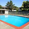 Colonial Gardens - 41777 Grimmer Boulevard, Fremont, CA 94538