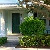1411 North Jeaga Drive - 1411 North Jeaga Drive, Jupiter, FL 33458