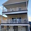 91 California St - 91 California Street, Long Beach, NY 11561