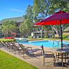 Sedona Springs - 4201 Monterey Oaks Blvd, Austin, TX 78749