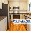 Island Club Apartments - 2300 Catalina Cir, Oceanside, CA 92056
