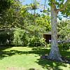 30611 LAS ESTRELLAS Drive - 30611 Las Estrellas Drive, Malibu, CA 90265