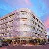 Lumina Apartments - 3234 Navajo St, Denver, CO 80211
