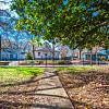 1002 Moreland Ave - 1002 Moreland Avenue Southeast, Atlanta, GA 30316