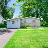 606 Holiday Avenue - 606 Holiday Avenue, Hazelwood, MO 63042