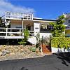 31622 Santa Rosa Drive - 31622 Santa Rosa Drive, Laguna Beach, CA 92651