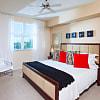 Satori - 1020 NE 12th Ave, Fort Lauderdale, FL 33304