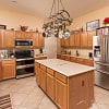1950 E WOODSMAN Place - 1950 East Woodsman Place, Chandler, AZ 85286