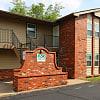 2919 S. George Washington Boulevard - 2919 South George Washington Boulevard, Wichita, KS 67210