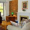 399 Smith - 399 Smith Street, Brooklyn, NY 11231