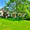 19 Glenwood Dr - 19 Glenwood Drive, Great Neck Estates, NY 11021